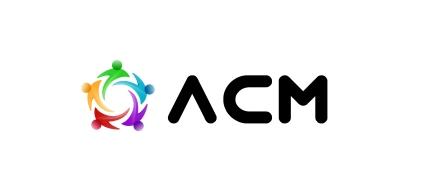 ACM_logo-05