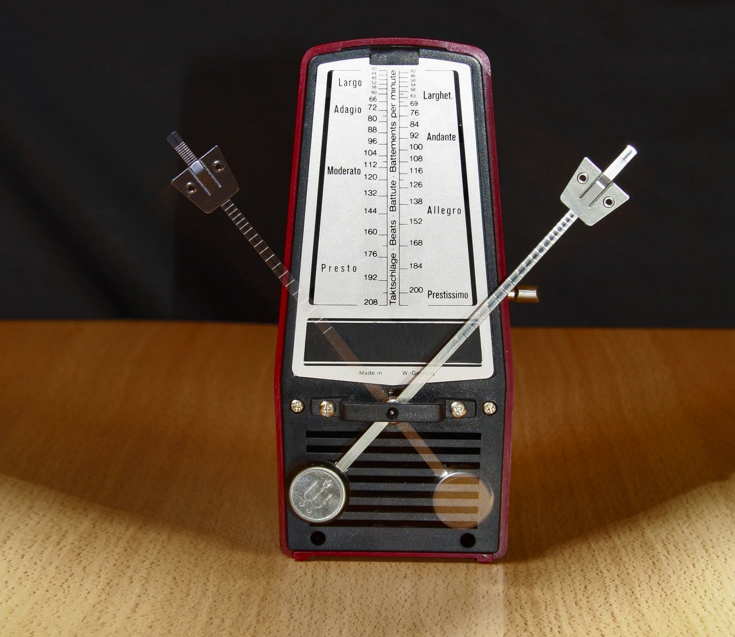 metronome-clock-music-music-production-162550.jpeg