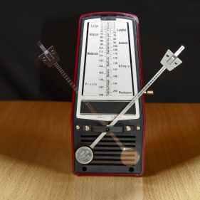 metronome-clock-music-music-production-162550.jpeg