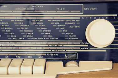 music-sound-audio-controls.jpg