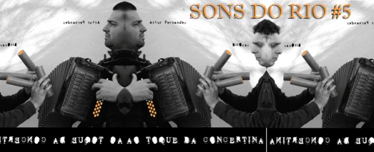 sonsdorio5