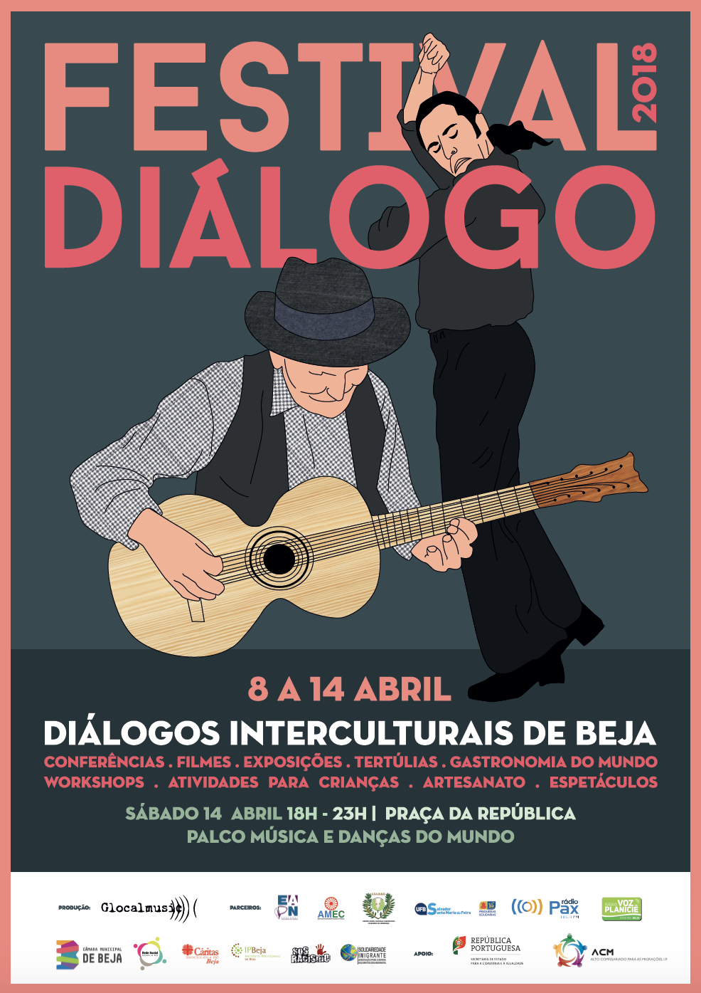 cartazBeja-FestDialogo-FINAL-NET